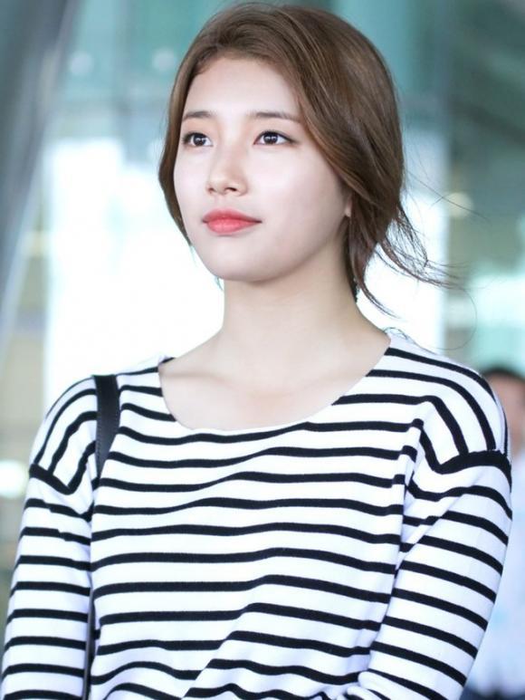Hành trình lột xác ngoạn mục của bạn gái Lee Min Ho
