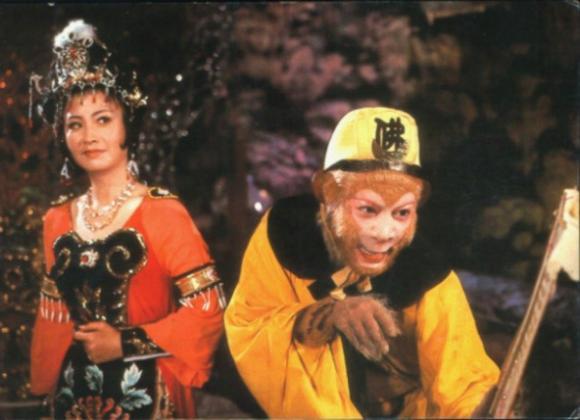 Những yêu quái xinh đẹp nhưng nguy hiểm nhất phim Tây Du Ký