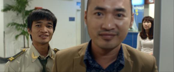 le roi dong phim004 ngoisao.vn Lệ Rơi bất ngờ lấn sân sang đóng fim