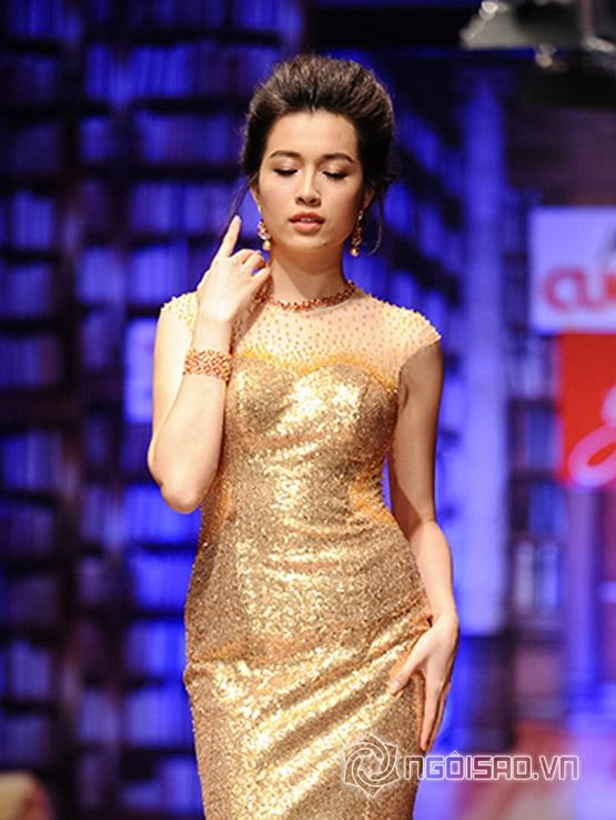 Lệ Hằng, Quán quân Elite Model Look, Người mẫu Lệ Hằng,  Phong Cách & Cuộc Sống,  Phong Cách & Cuộc Sống tháng 3, người mẫu Lệ Hằng, Leman Jewel