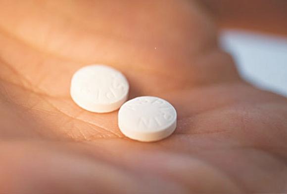 Một số loại thuốc được biết có tấc dụng phụ có thể gây ra mất thính lực.