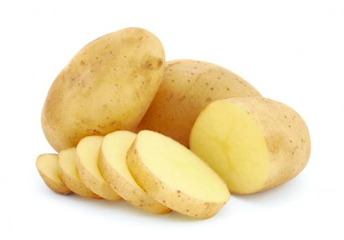 4 thực phẩm tự nhiên giúp xóa mờ vết rạn da - 3