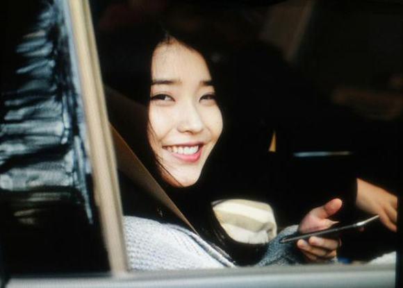 Năm sao nữ Hàn đang được trông đợi trong mùa hè 2015