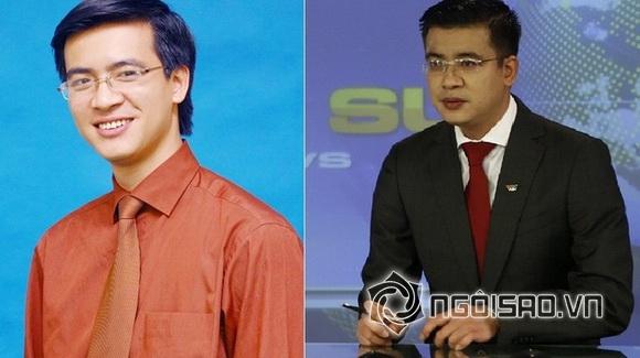 Quang Minh xuất hiện già nua 3