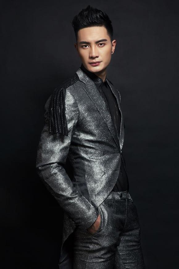 Nguyen Son Nam Nam Vương Nguyễn Văn Sơn 'nửa