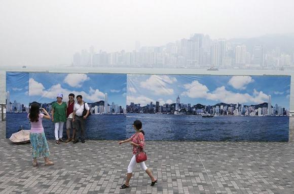 ô nhiễm môi trường  14