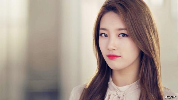 Những sao Hàn từng tự 'thu mình vào vỏ ốc' vì bị trầm cảm