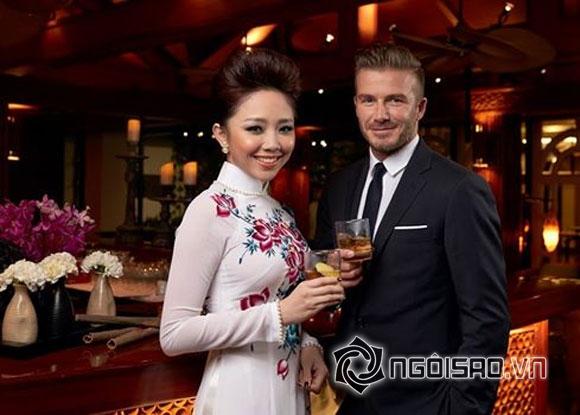Muôn kiểu lý do rút khỏi showbiz của mỹ nhân Việt