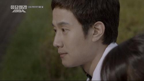 10 câu nói tình yêu chỉ có trong phim Hàn