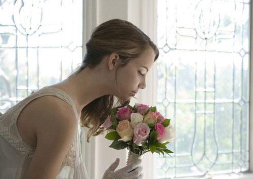 Bỏ chồng, lấy chồng mới, tôi hạnh phúc hơn nhiều