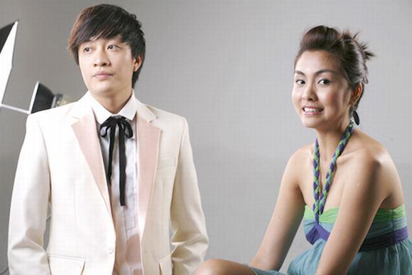 Sao nổi tiếng của showbiz Việt và những vai diễn 'lướt qua ống kính'