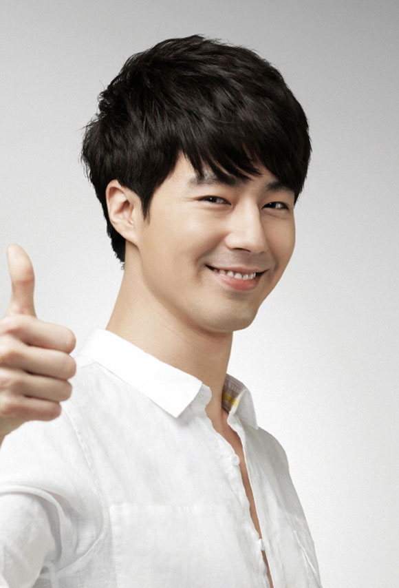 Những Sao Hàn được sinh viên muốn hẹn hò nhất 10