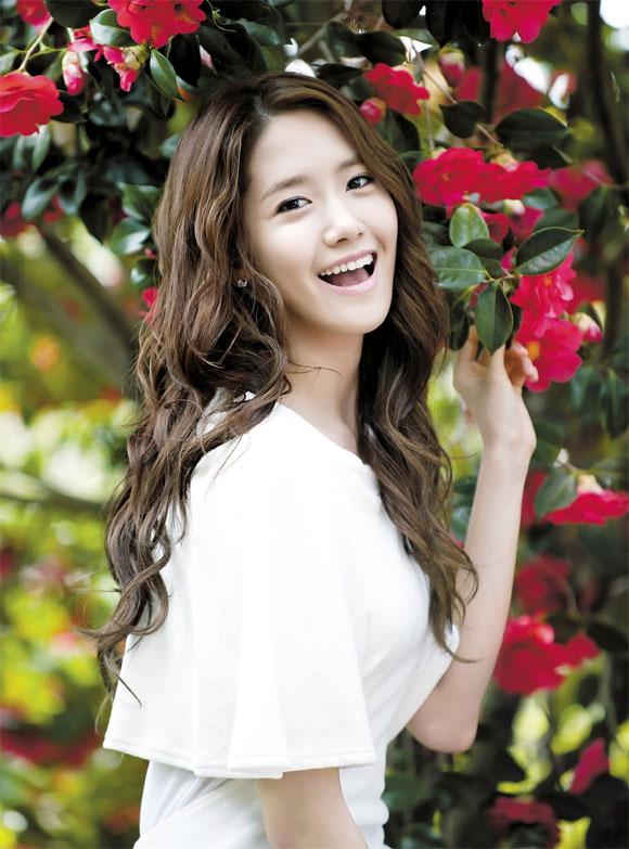 Những Sao Hàn được sinh viên muốn hẹn hò nhất 2