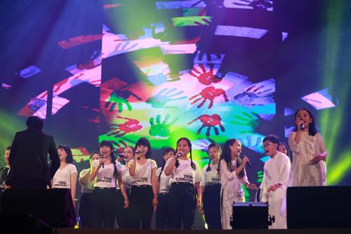 dem-nhac-trinh-285-6-ngoisao 1
