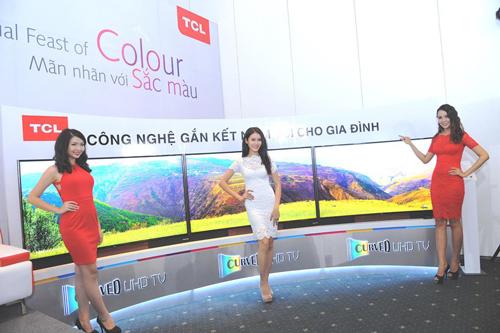 tv-man-hinh-cong-1-ngoisao 8