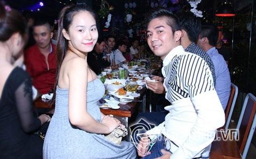 Những sao Việt có 'sở thích' làm người thứ 3 0
