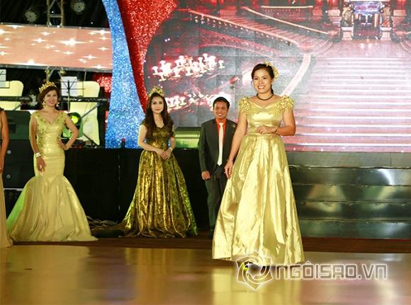 thời trang cao cấp Sensorial, thương hiệu Sensorial, thời trang Việt