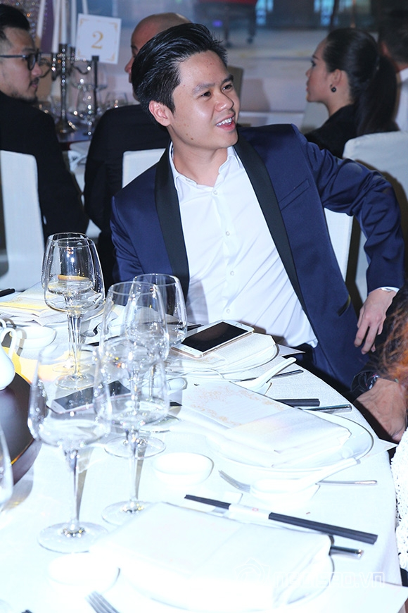 Phan Thành, chồng cũ Midu, Phan Thành và tình mới, Hoa khôi Bảo Như