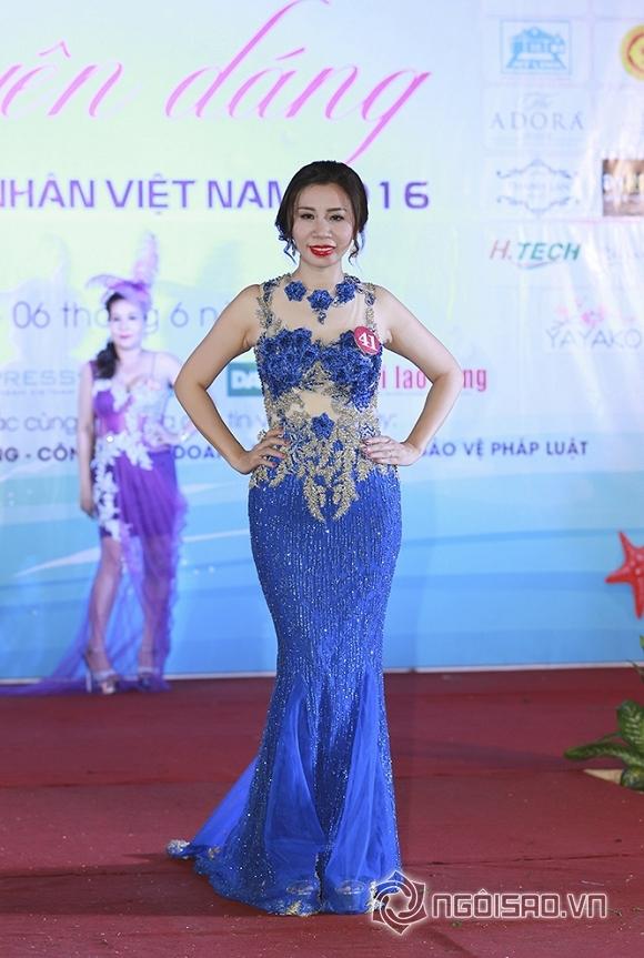 Đầm dạ hội Lydia, trang phục dạ hội Lydia, thời trang Lydia, thời trang Việt, duyen dang doanh nhan