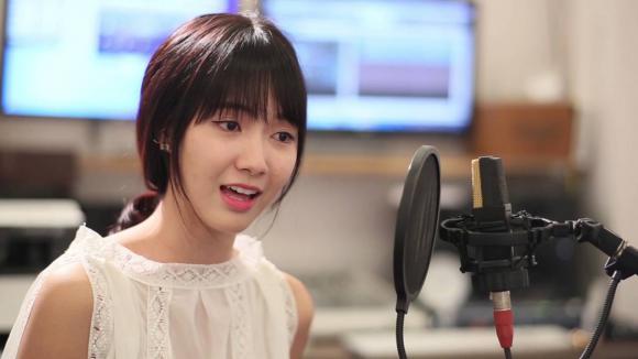 Jang Mi, Thánh nữ bolero, ca khúc hay của Jang Mi, cover Jang Mi