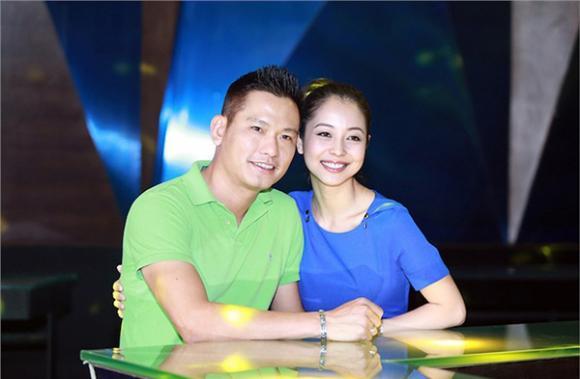 Sau tin đồn vỡ nợ, chồng Hoa hậu Jennifer Phạm đóng cửa phòng tập