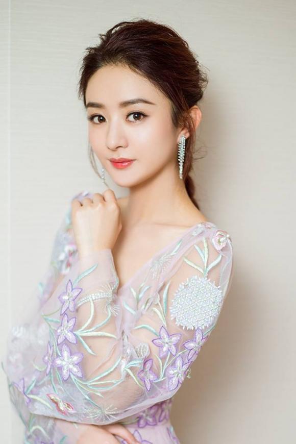 sao Hoa ngữ,sao Hàn,mỹ nhân đẹp nhất châu Á