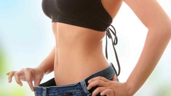 giảm cân, tips giảm cân, mẹo vặt giảm cân, mẹo giảm cân nhanh