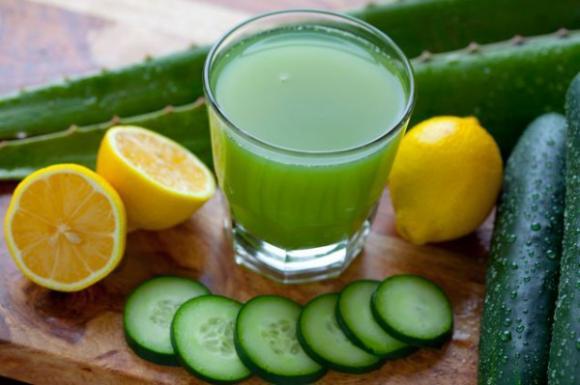 Uống ly này trước khi ngủ, mỡ bụng dày cỡ nào cũng tiêu biến hết trong 2 tuần