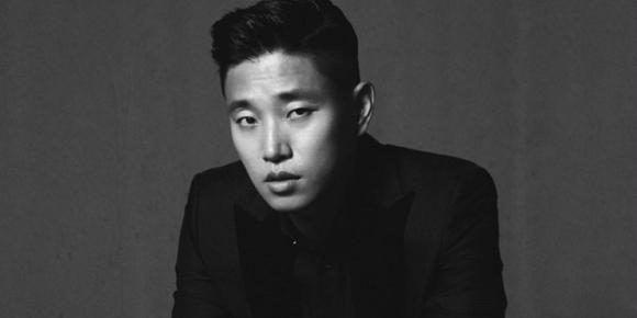Gary tuyên bố kết hôn nhưng cô dâu không phải là Song Ji Hyo