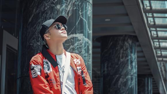 Cựu thành viên FB Boiz  lần đầu trải lòng chuyện rời nhóm vì căng thẳng với Hoàng Tôn