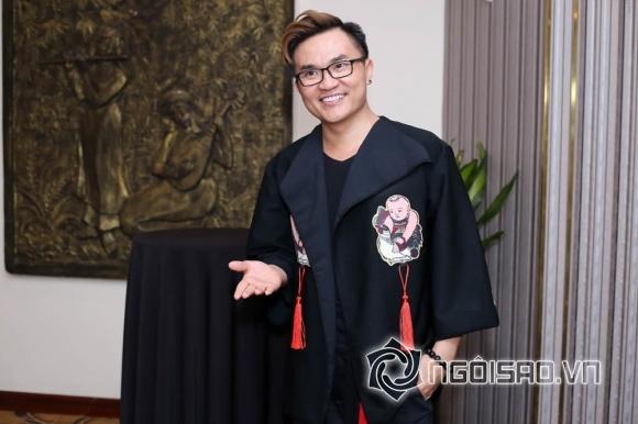 Sau 2 năm ly dị, vợ cũ Lâm Vinh Hải gây ngạc nhiên với diện mạo mới
