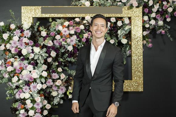 thời trang sao,sao Việt,Hà Kiều Anh,Thiên Lý,Hương Giang