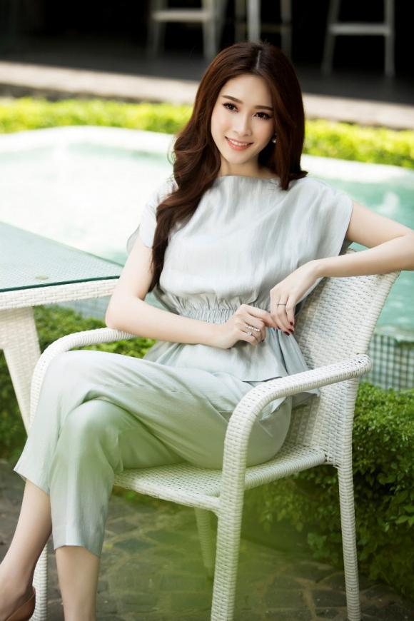 album ảnh sao,sao Việt,Đặng Thu Thảo,Hoa hậu Đặng Thu Thảo,thời trang Đặng Thu Thảo