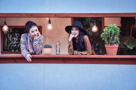Hot girl và hot boy Việt, Hot girl và hot boy Việt tháng 12, tin tức Hot girl và hot boy Việt
