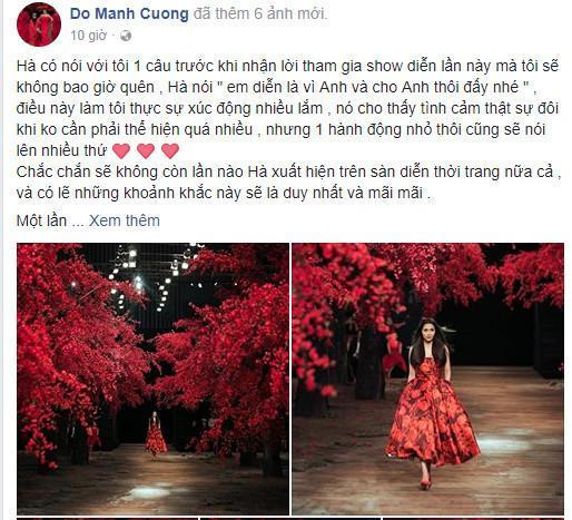Hà Tăng,Louis Nguyễn,Tăng Thanh Hà