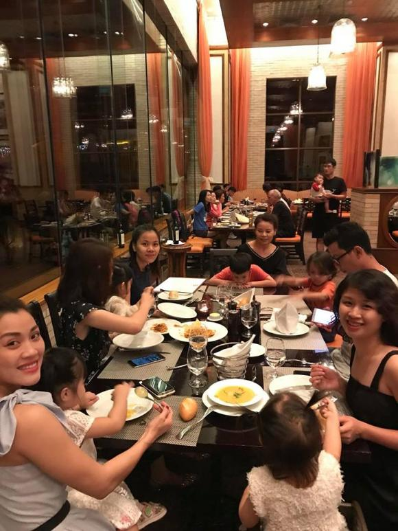 Hồ Ngọc Hà, ca sĩ  Hồ Ngọc Hà , Kim Lý, Kim Lý và  Hồ Ngọc Hà