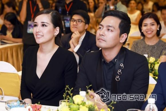 Hoa hậu Hoàn vũ Việt Nam 2017, chung kết Hoa hậu Hoàn vũ Việt Nam 2017, vương miện Hoa hậu Hoàn vũ Việt Nam 2017