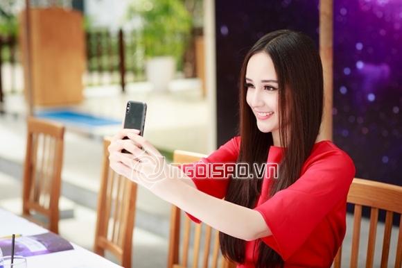 Hoa hậu Mai Phương Thúy,Mai Phương Thúy,Hoa hậu Việt Nam 2006,Hoa hậu Hoàn vũ Việt Nam