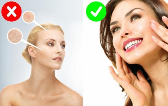 dùng bông ngoáy tai, không nên dùng bông ngoáy tai, vệ sinh cá nhân