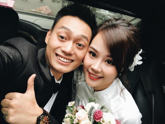 Nhật Anh Trắng, đám cưới Nhật Anh Trắng, clip đám cưới Nhật Anh Trắng
