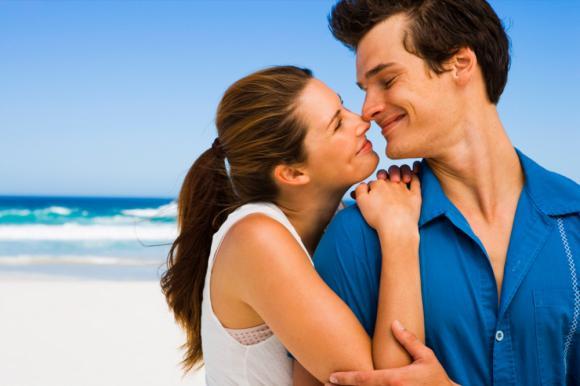 Thế nào là hôn nhân hạnh phúc , tâm sự