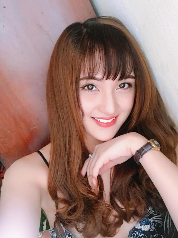 Hot girl và hot boy Việt, Hot girl và hot boy Việt tháng 1,