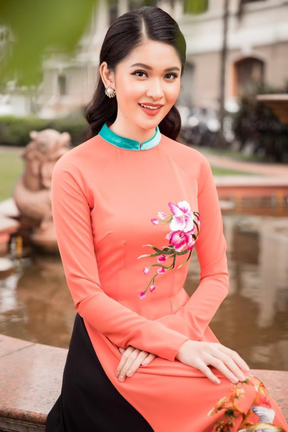 Thùy Dung, Á hậu Thùy Dung, sao Việt