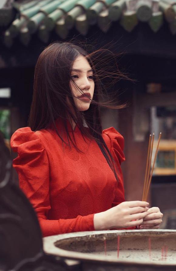 Hot girl và hot boy Việt, Hot girl và hot boy Việt tháng 2, tin tức Hot girl và hot boy Việt