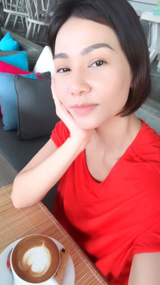 điểm tin sao Việt, sao Việt tháng 2, điểm tin sao Việt trong ngày, tin tức sao Việt hôm nay