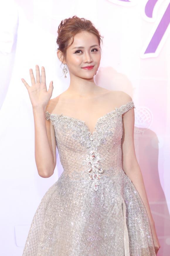 Lan Khuê, siêu mẫu Lan Khuê, Khánh My