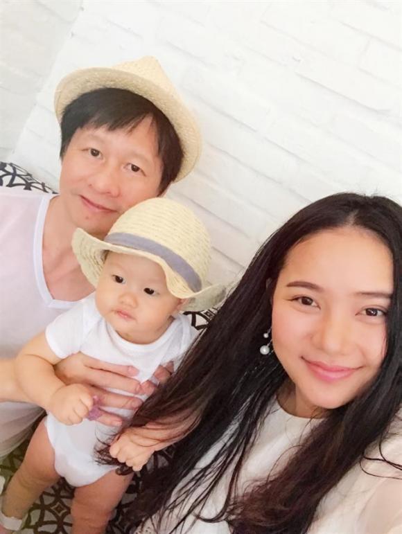 Phan Như Thảo, con gái Phan Như Thảo, Phan Như Thảo Ngọc Thúy