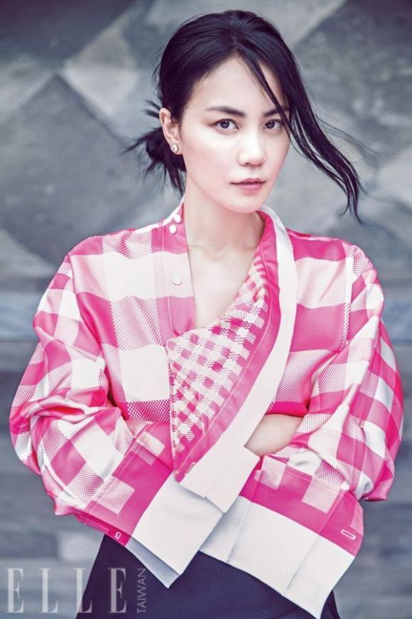 Tạ Đình Phong,Trương Bá Chi,Vương Phi