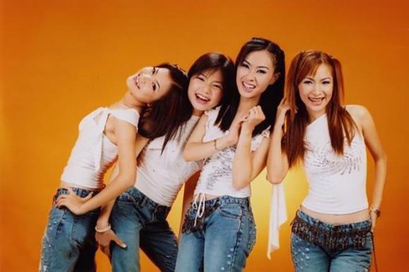 ca sĩ thần tượng 8x,sao Việt,ca sĩ Việt