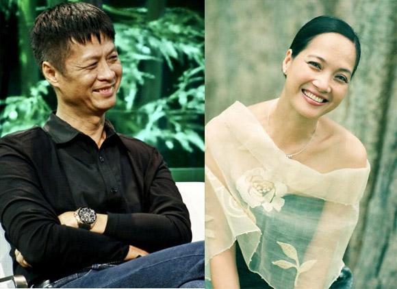 Lê Khanh, Lê Hoàng, sao Việt
